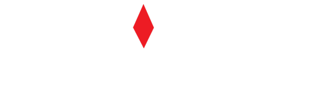 The Diamond Removals logo